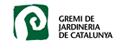 gremi jardineria de cataluña